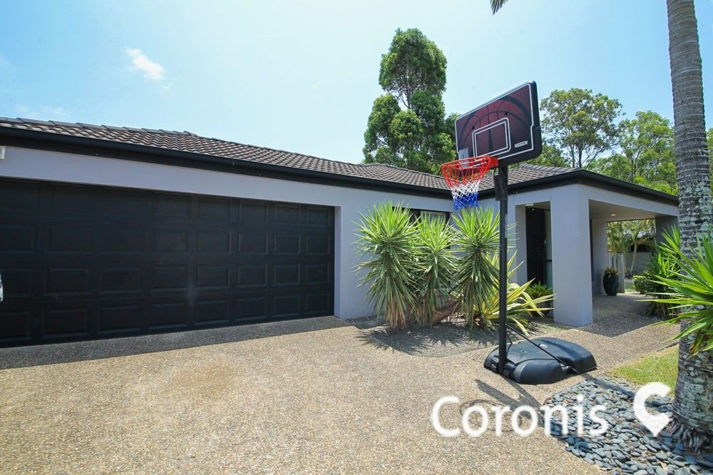 10 Andalusian Drive, Upper Coomera QLD 4209, Image 1