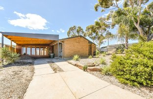 Picture of 5 Glamis Court, Noarlunga Downs SA 5168