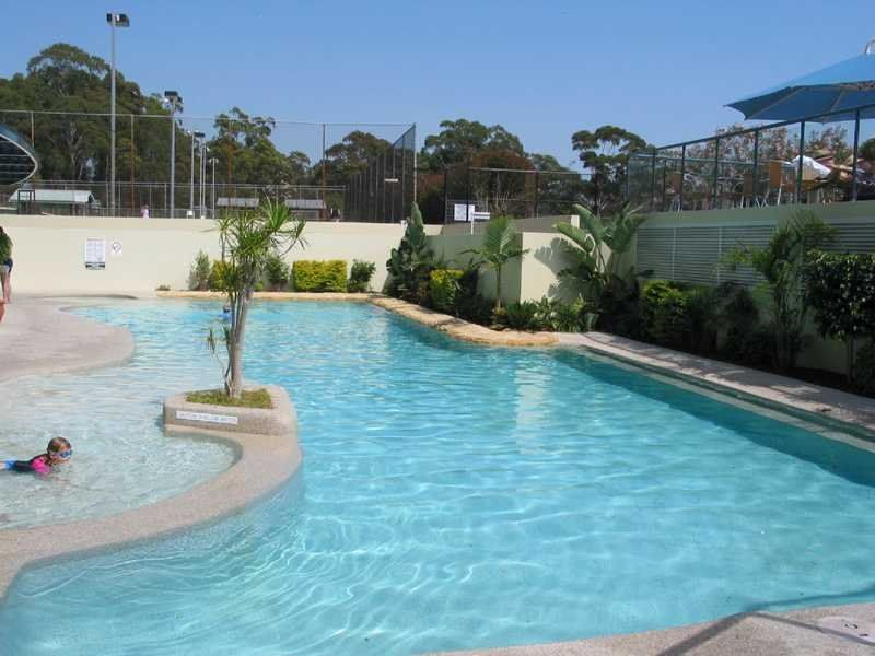 217/61a Dowling Street, Nelson Bay NSW 2315, Image 0