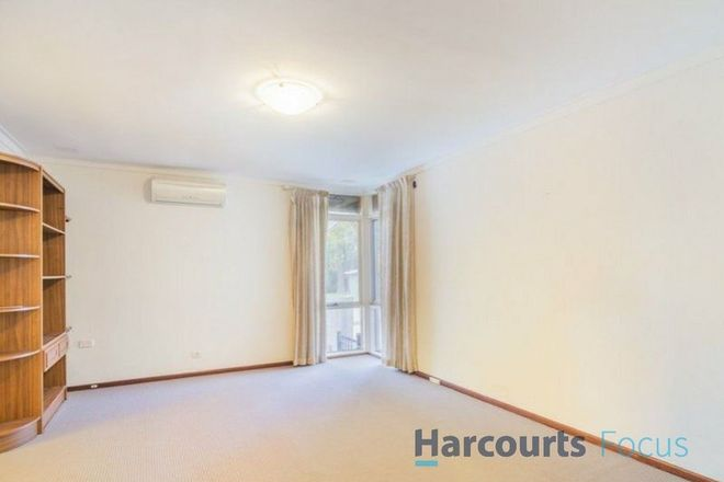 Picture of 25B Tullamore Avenue, THORNLIE WA 6108
