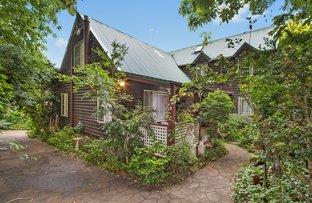 3A Warks Hill Road, Kurrajong Heights NSW 2758