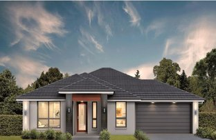Picture of Lot 146 Hone Creek Drive, Mudgee NSW 2850
