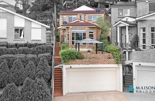 Picture of 53 Bain Place, Dundas Valley NSW 2117