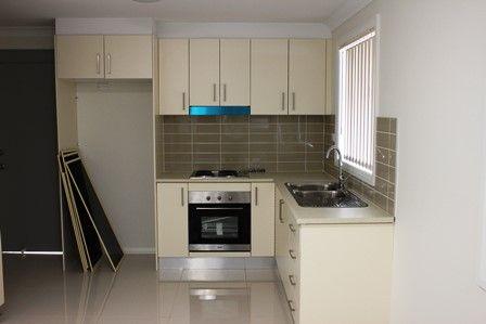 6A Robshaw Road, Marayong NSW 2148, Image 1