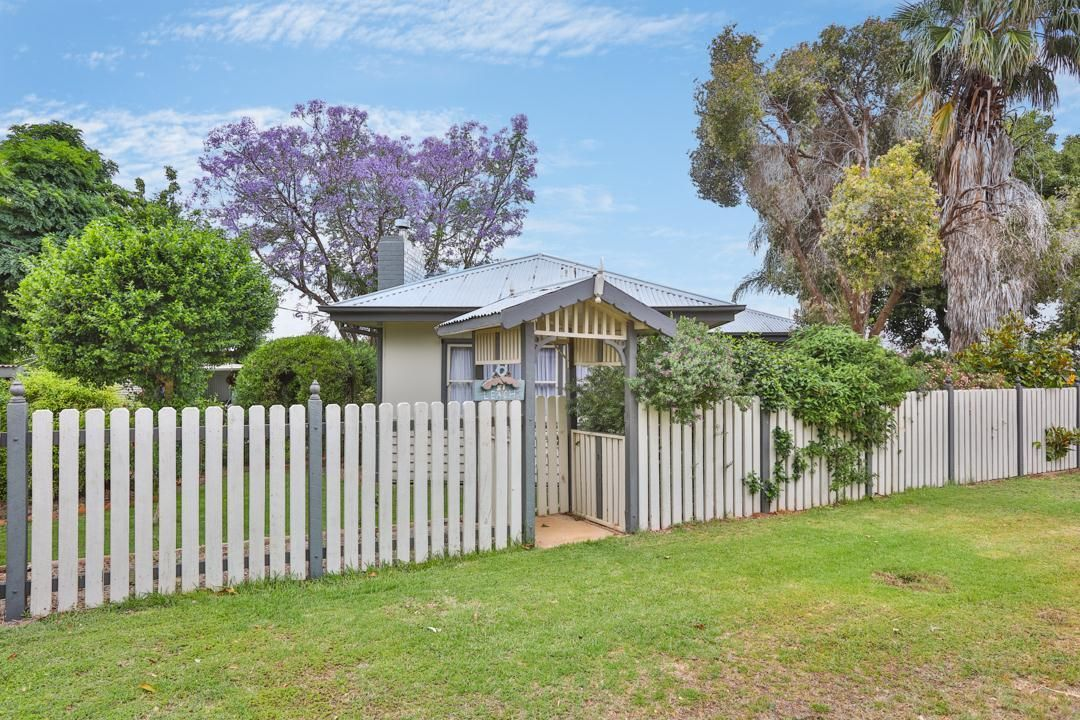 51 Wolfe Road, Red Cliffs VIC 3496, Image 0