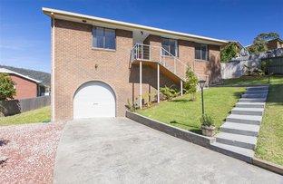 53 Canberra Road, Claremont TAS 7011