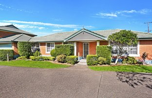 Picture of 9/242 Gymea Bay Road, Gymea Bay NSW 2227