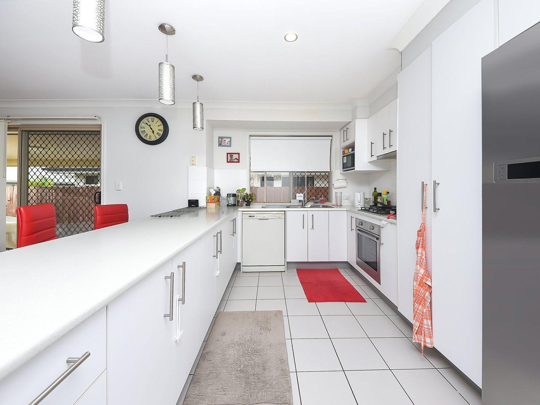 12 Matthew Street, Carseldine QLD 4034, Image 1