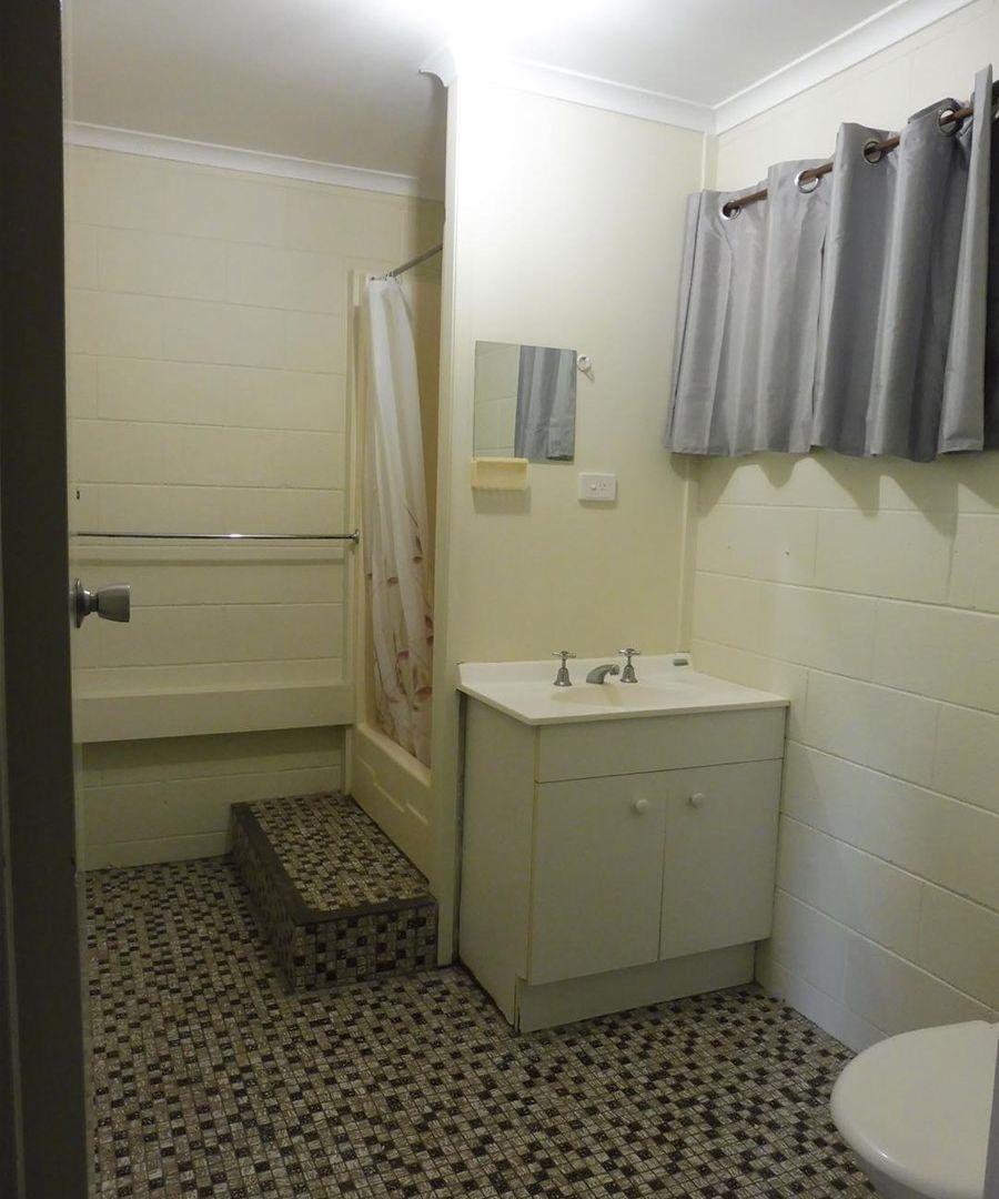 5/15 Norris Street, Mackay QLD 4740, Image 8