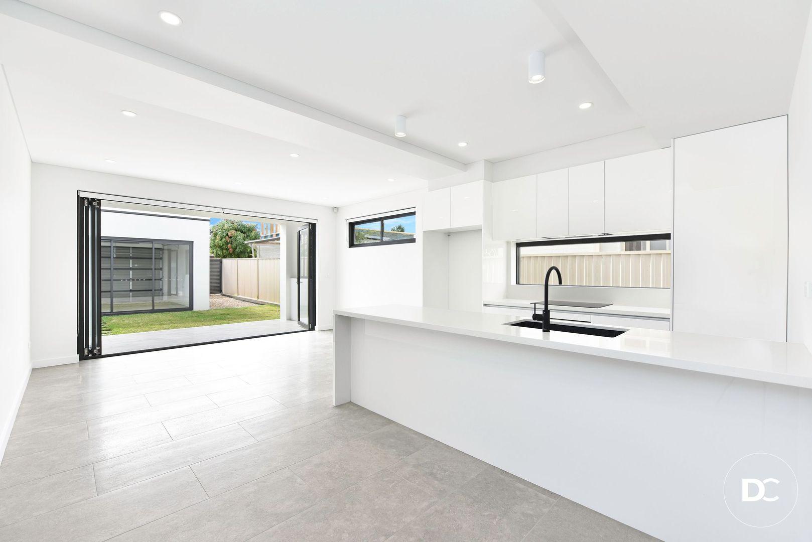 29 Frederick Street, Concord NSW 2137, Image 1