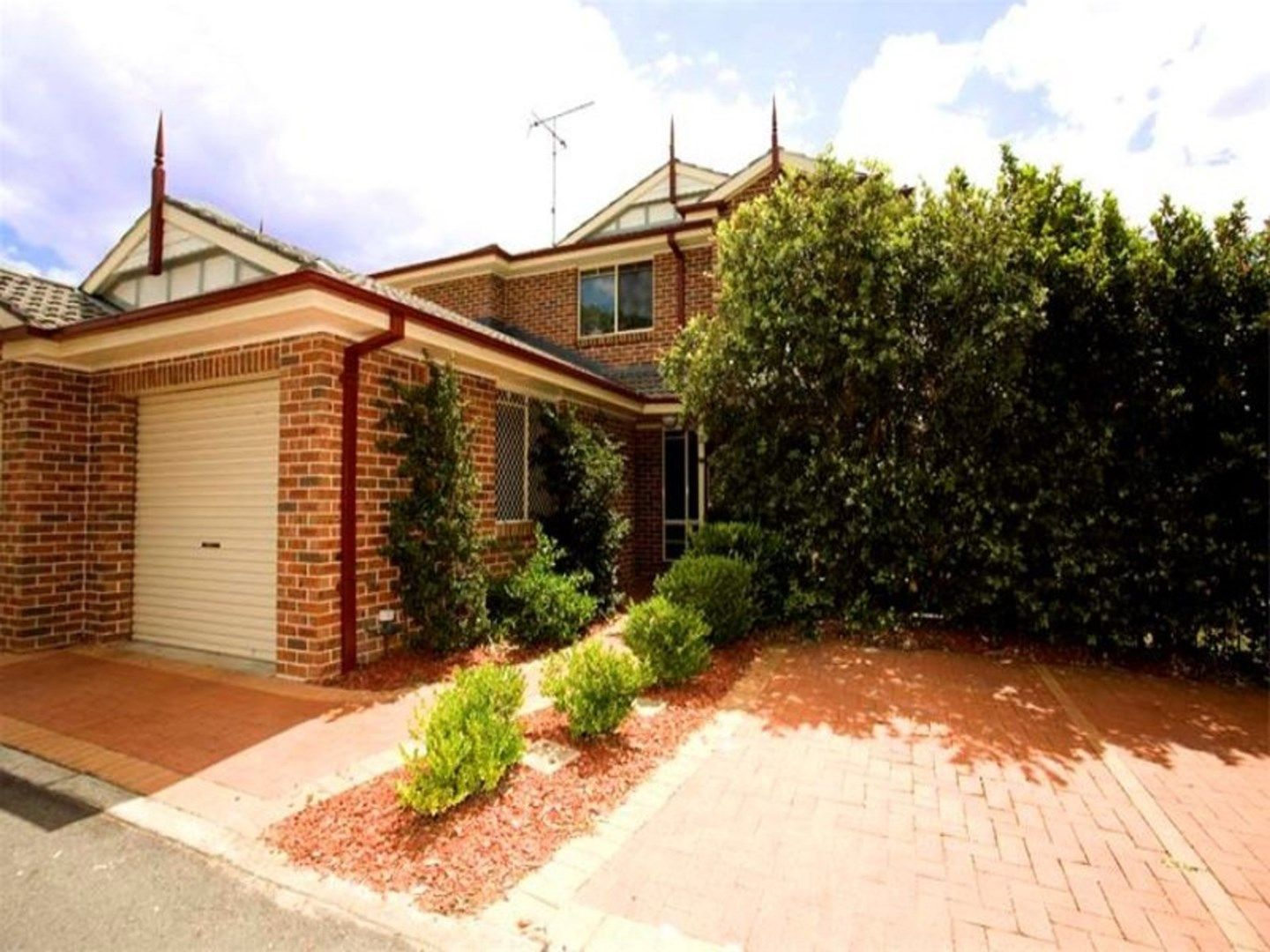 6/40 Highfield Road, Quakers Hill NSW 2763, Image 0