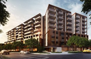 Picture of 708A/8 The Boulevard, Caulfield North VIC 3161