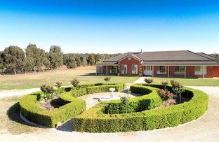 Picture of 65 Torryburn Way, Dubbo NSW 2830