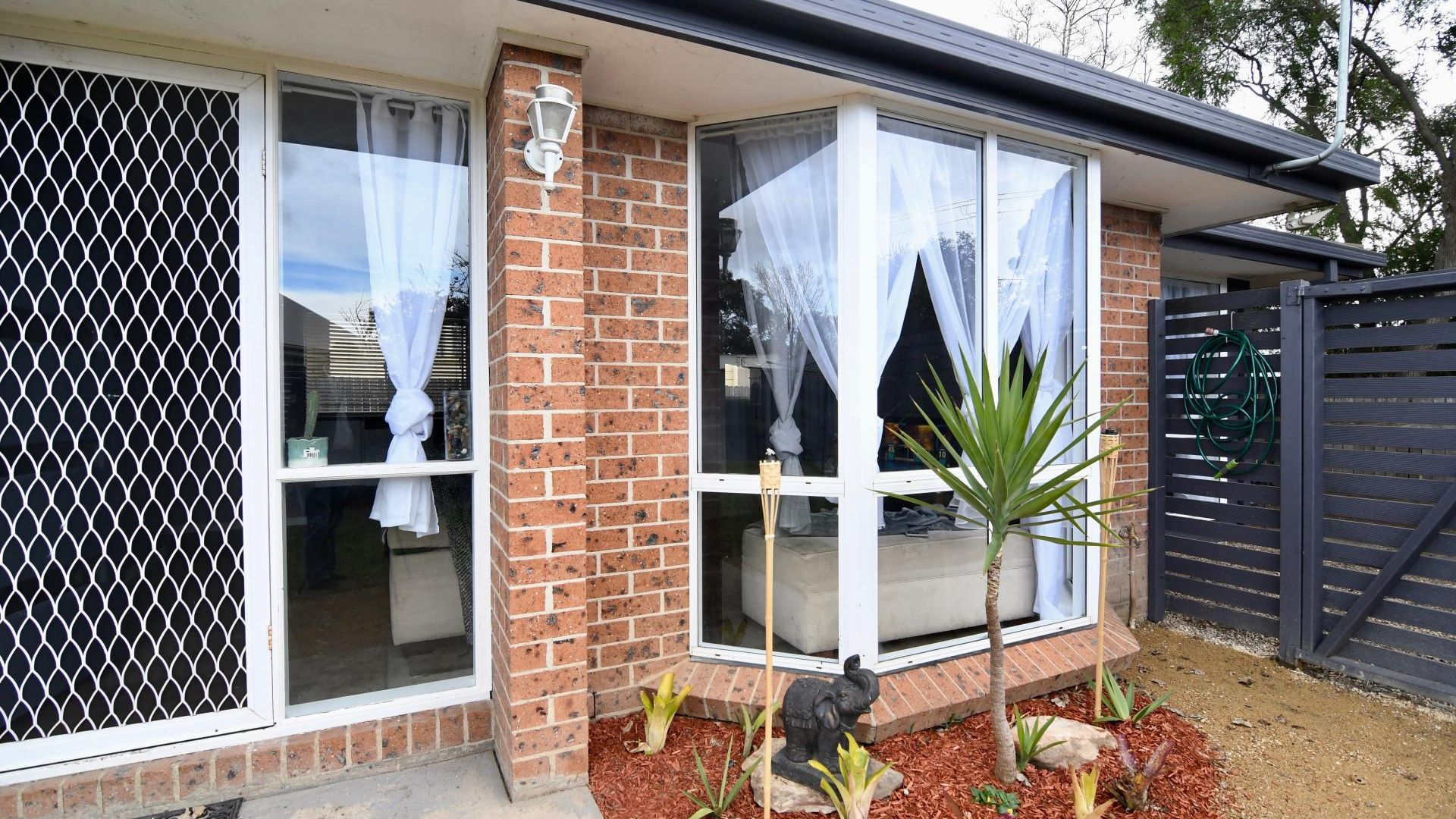 24a Parkes Road, Moss Vale NSW 2577, Image 2
