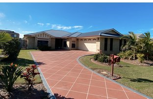 Picture of 32 Woodrose Road, Morayfield QLD 4506