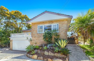 Picture of 875c King Georges Rd, South Hurstville NSW 2221