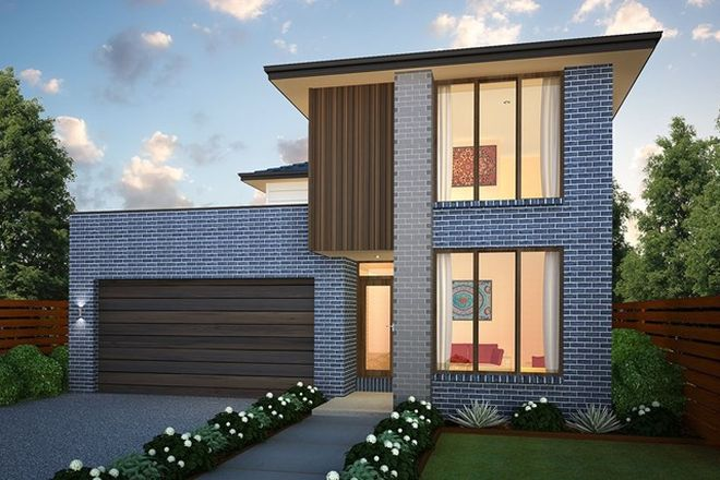 Picture of 2228 Raod Ten, FYANSFORD VIC 3218