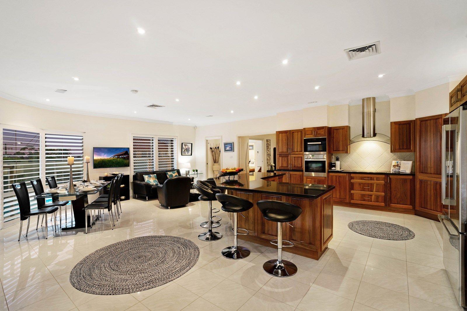 21 Thomas Street, Hamilton South NSW 2303, Image 2