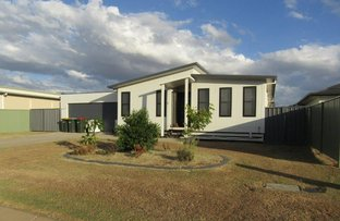 Picture of 14 Summer Red Court, Blackwater QLD 4717