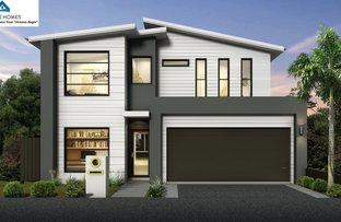 Picture of Heathwood QLD 4110