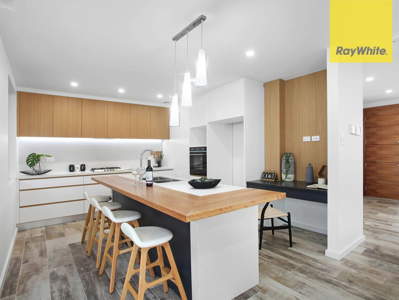 4-6 Ventura Avenue, Miranda NSW 2228, Image 1