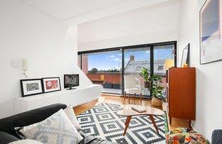 66/546 King Street, Newtown NSW 2042