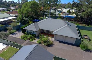 Picture of 34A King Street, Tahmoor NSW 2573