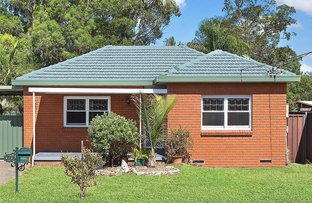 Picture of 7 Arjez Place, Marayong NSW 2148