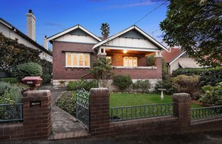 Picture of 8 Arkland Street, Cammeray NSW 2062
