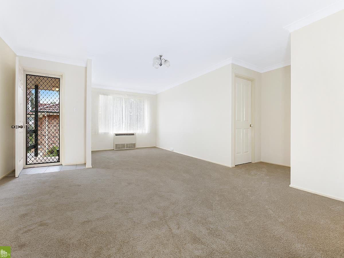 6/17-21 Tully  Crescent, Albion Park NSW 2527, Image 2