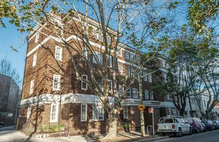 Picture of 9/360 Bourke Street, Surry Hills NSW 2010