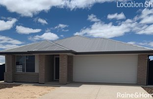 Picture of Lot/262 Lawder, Blakeview SA 5114