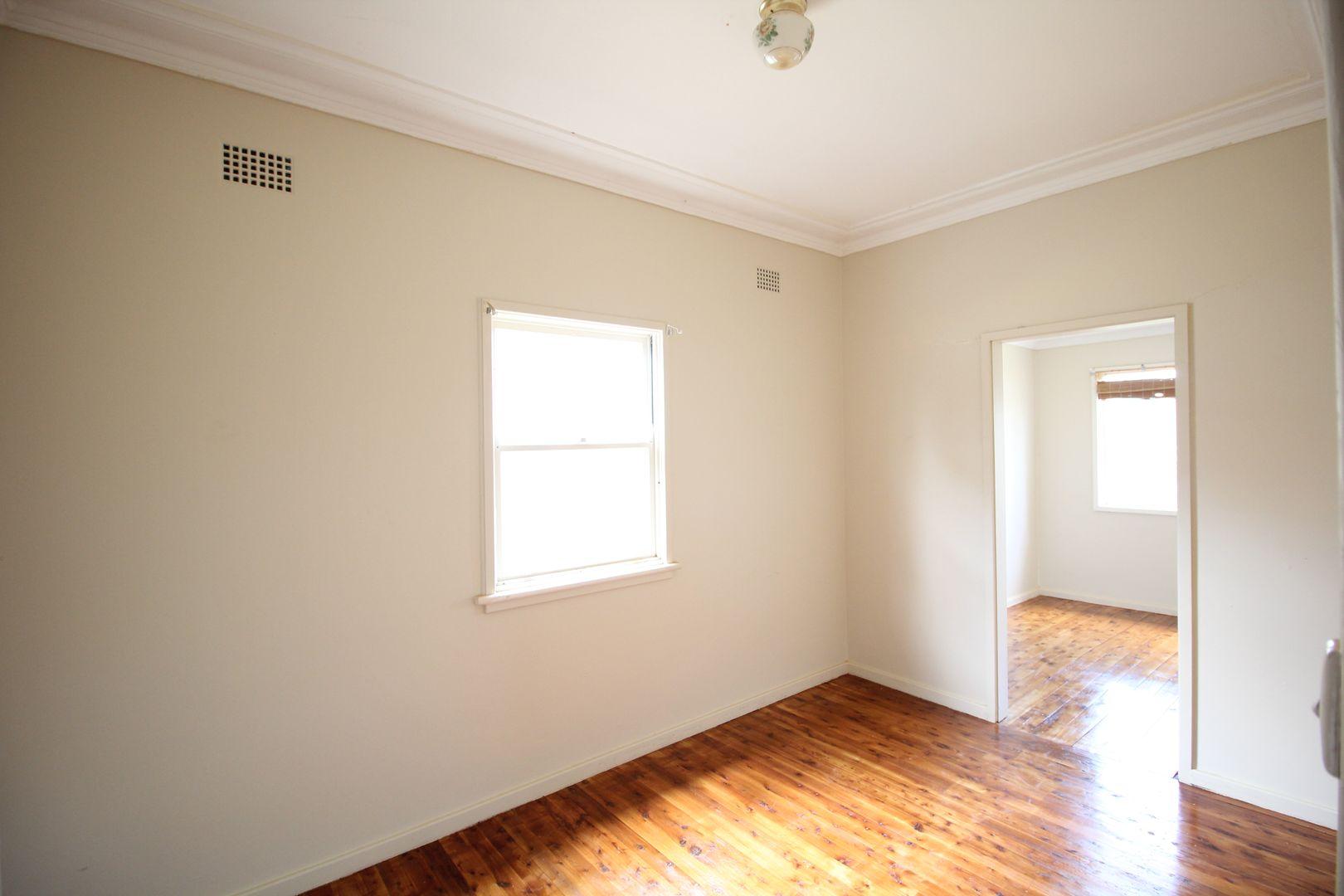 14 Wilco Street, Cabramatta West NSW 2166, Image 2