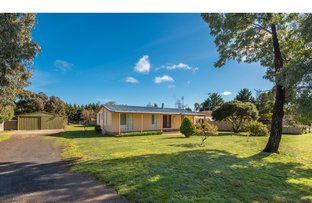 4 Price Court, Lancefield VIC 3435