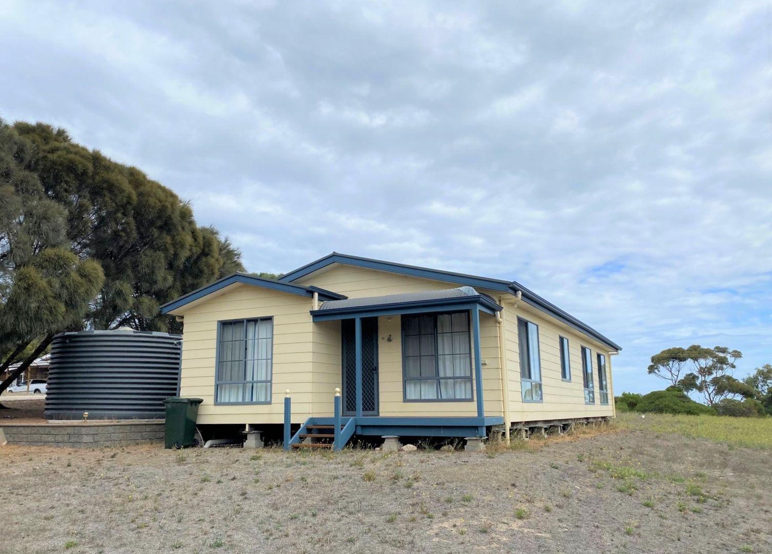 17 Bessell Drive, Baudin Beach SA 5222, Image 0