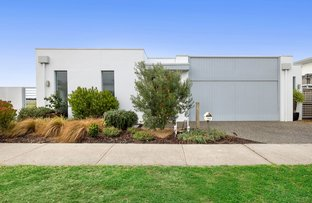 Picture of 50 Swallowtail Drive, Torquay VIC 3228