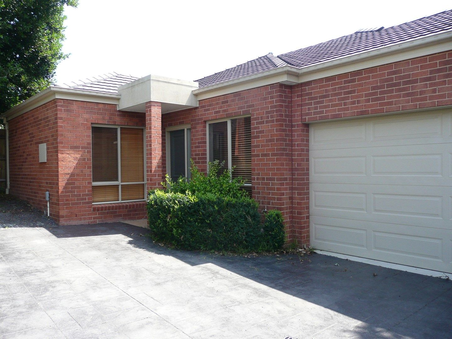 2/10 Harrow Street, Blackburn South VIC 3130, Image 0