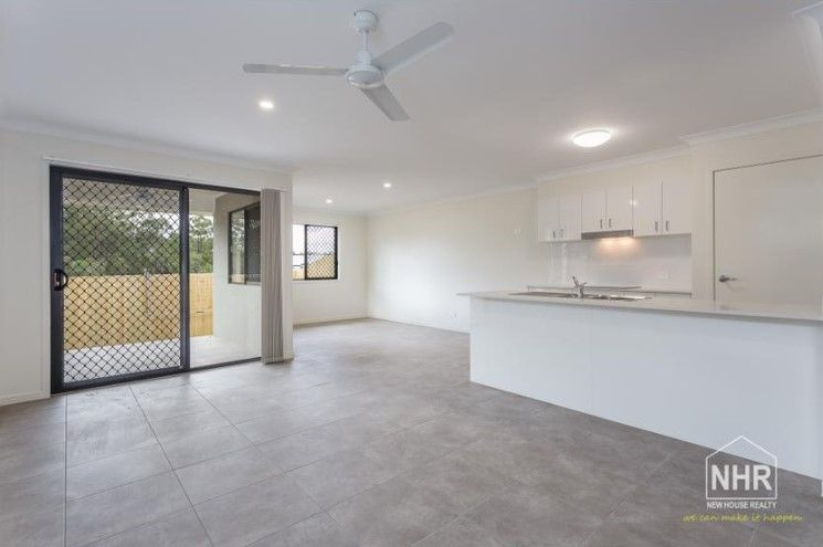 A/14 Greenpark Drive, Crestmead QLD 4132, Image 2
