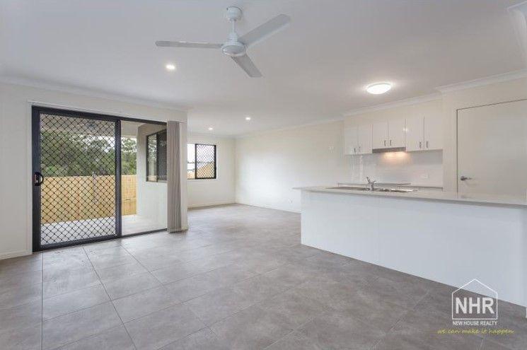 14A Greenpark Drive, Crestmead QLD 4132, Image 2