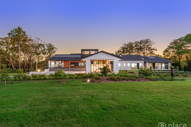 Picture of 473 London Road, BELMONT QLD 4153