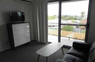 11 Maurice Avenue, Salisbury QLD 4107