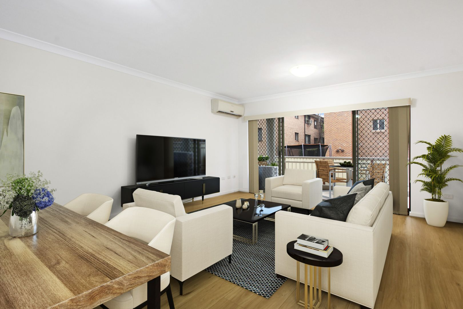 2/12-14 Betts Street, Parramatta NSW 2150, Image 2