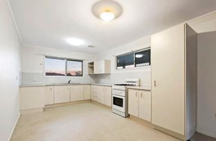 Picture of 3 Dignan Court, Harristown QLD 4350