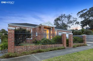 Picture of 1/5 Venice Street, Mornington VIC 3931