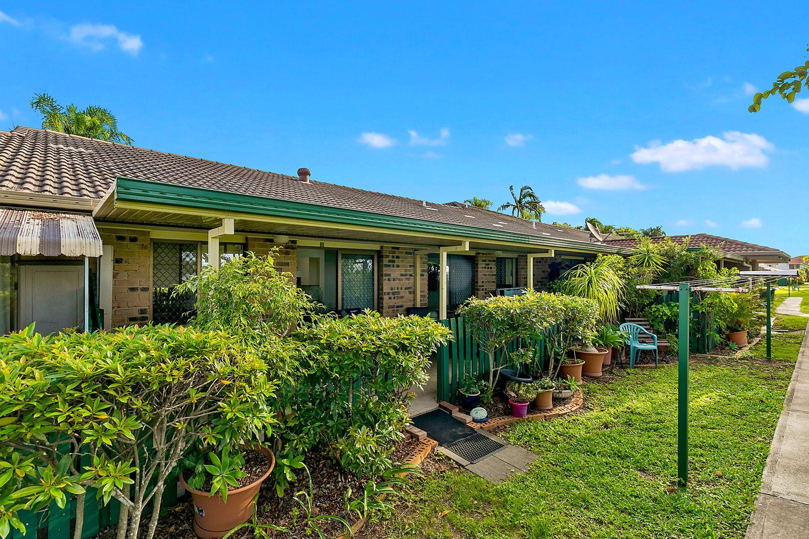 41/15 Carmichael Court, Wynnum West QLD 4178, Image 0