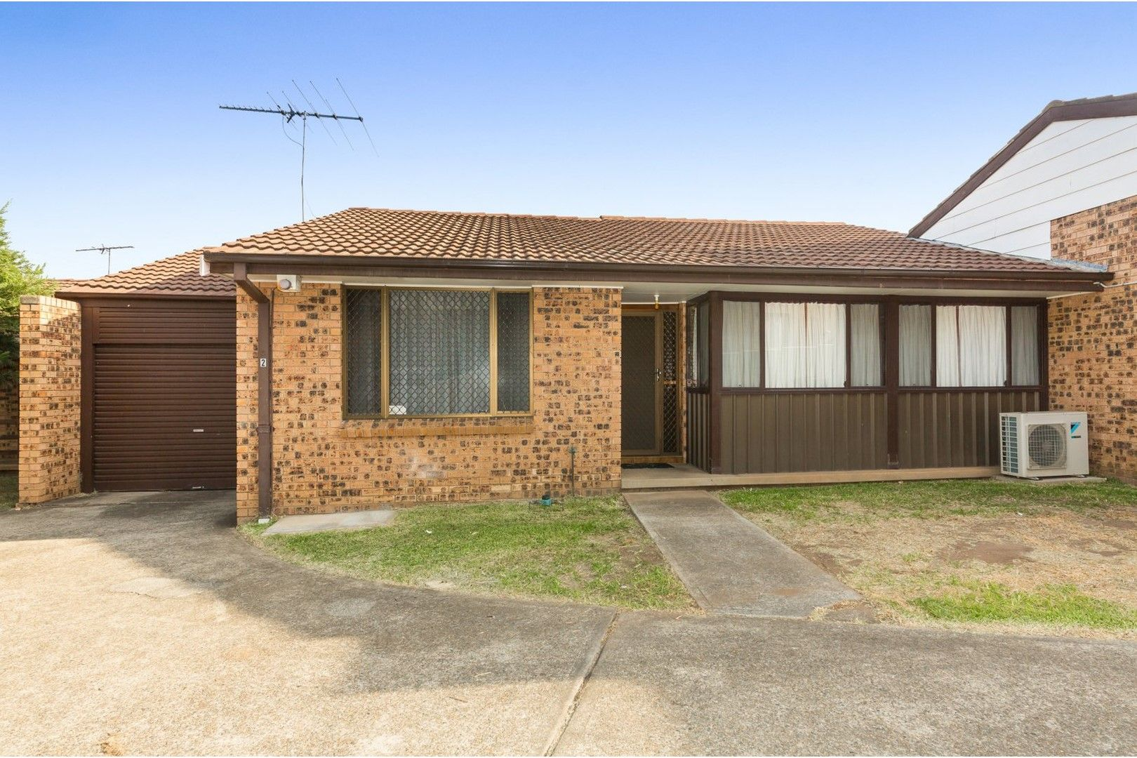 2/115 Melbourne Street, Oxley Park NSW 2760, Image 1