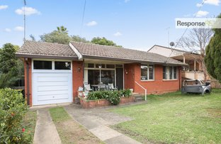 Picture of 50 Robert Street, Penrith NSW 2750