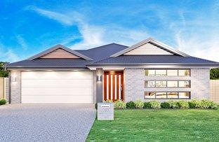 Picture of Lot 39 Lochie, Redland Bay QLD 4165