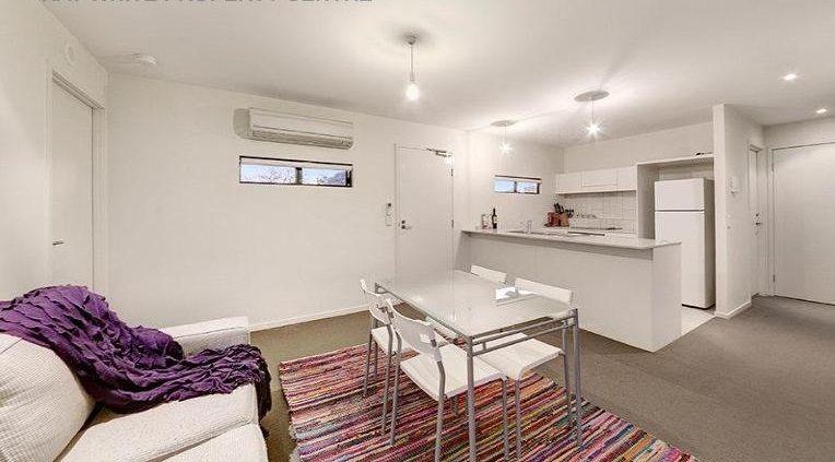 Unit 137/8 Musgrave Street, West End QLD 4101, Image 1