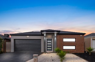 Picture of 4 Phoenix Circuit, Brookfield VIC 3338